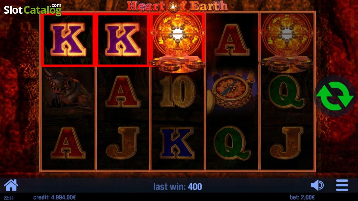 Casino live xlxx