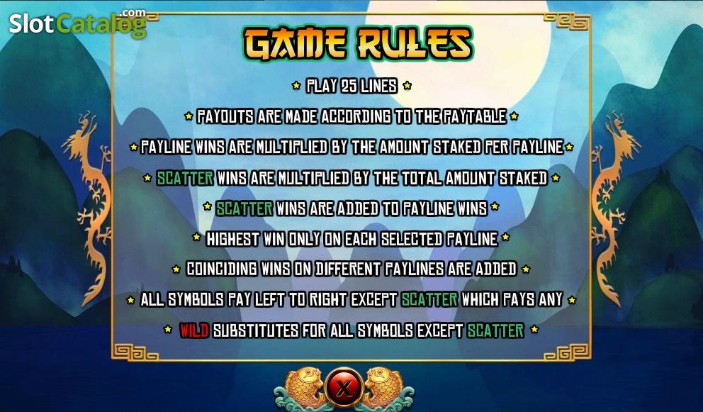 Double win slots - casino games