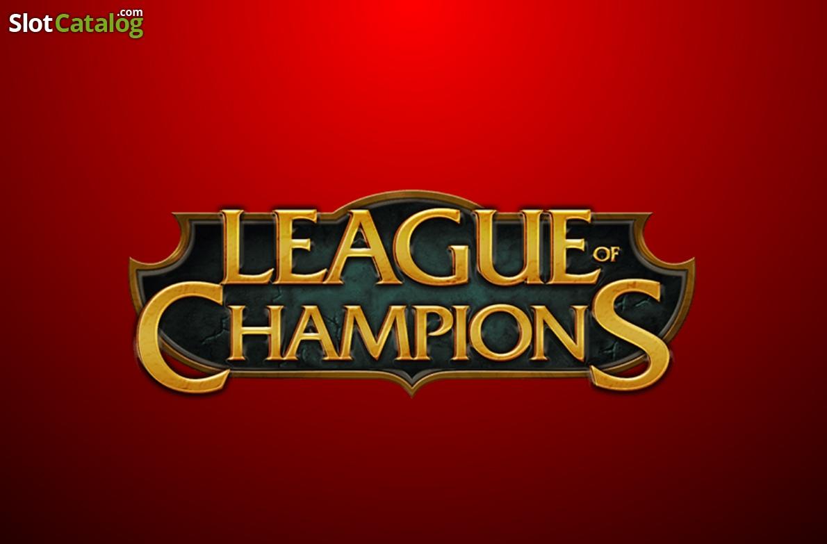 Spiele Western Champions - Video Slots Online