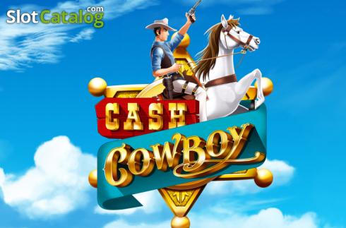 Cash Cowboys