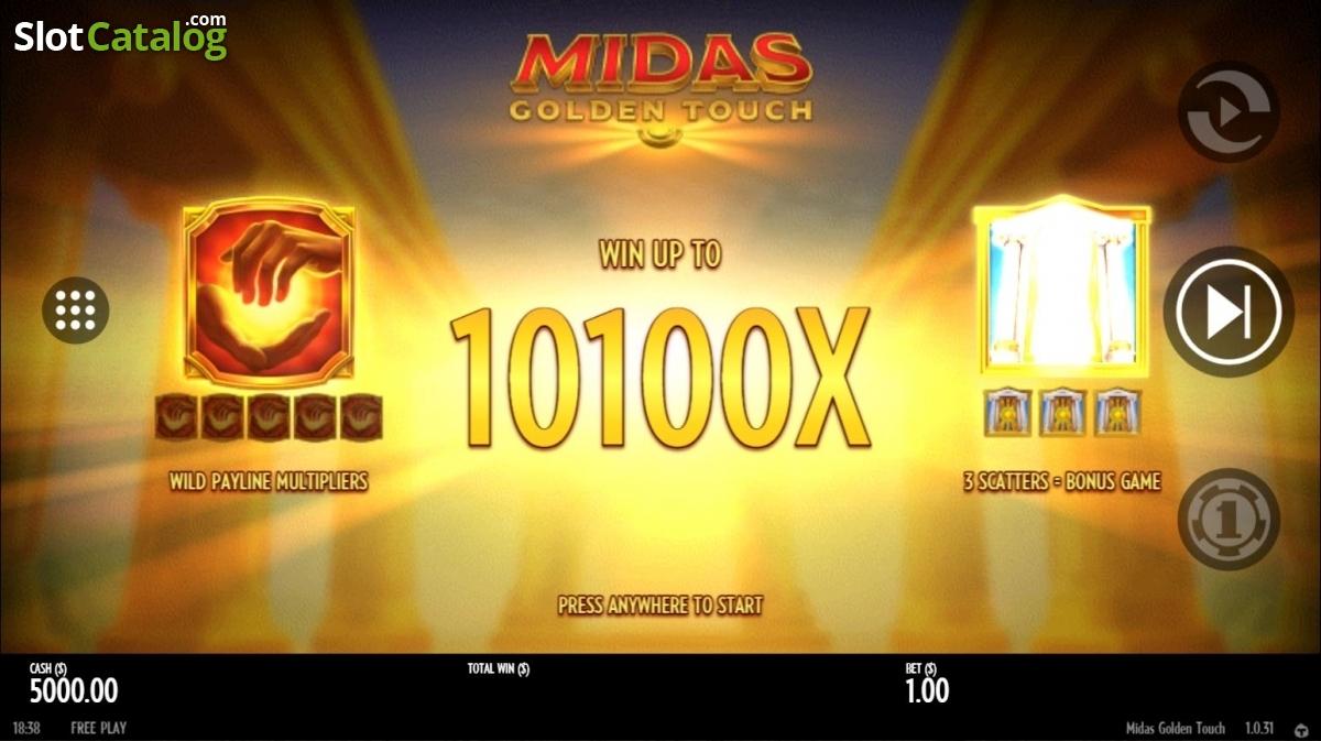 Pelata rulettia rahalle