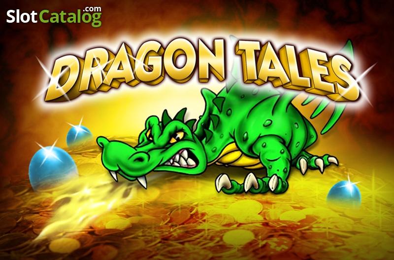Spiele Dragon Tales - Video Slots Online