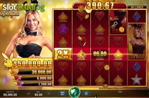 Mut casino tabletten 2015 2016 tv formation