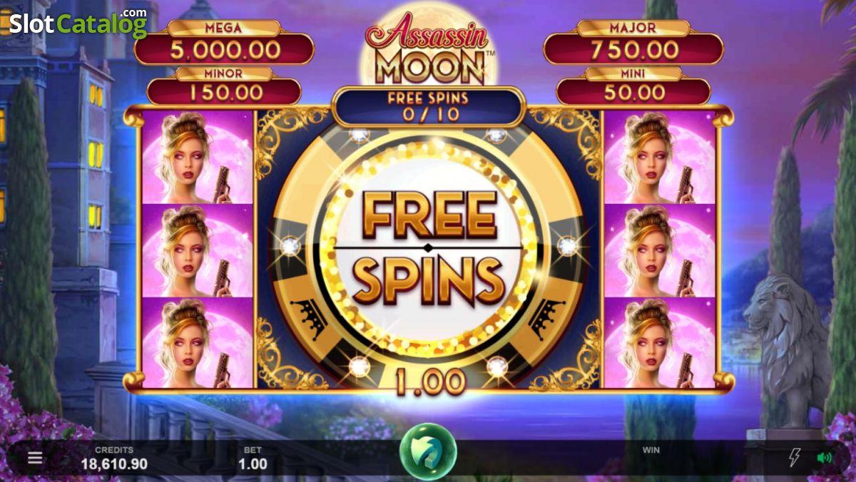 High dollar slot wins