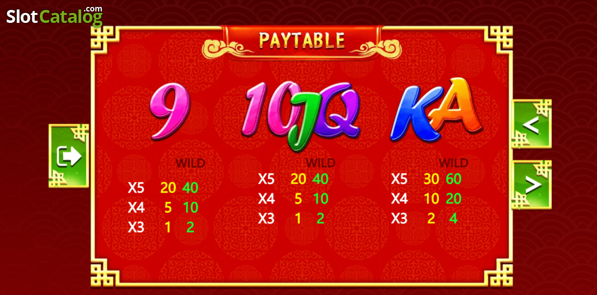 Spiele BleГџing Mouse - Video Slots Online