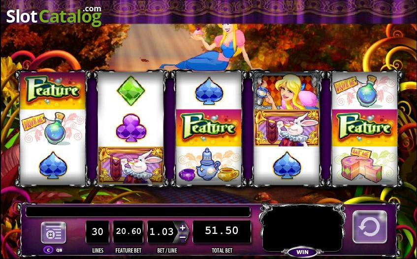 5 koi slot machine tips