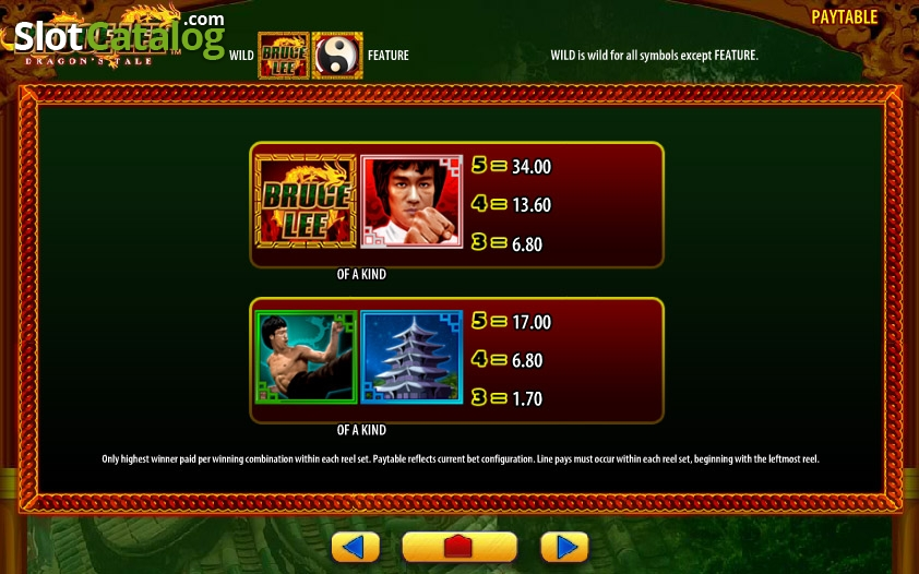 Top Casino Bonuses in October 2018