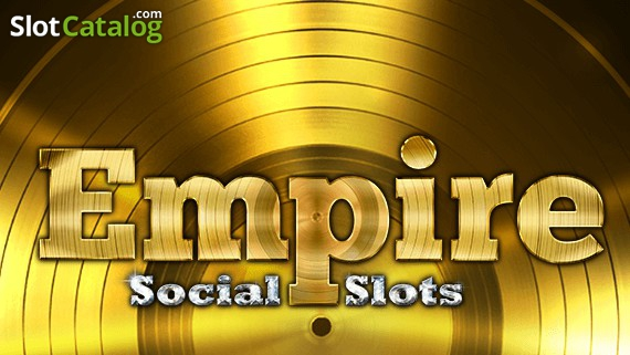 Social Slots