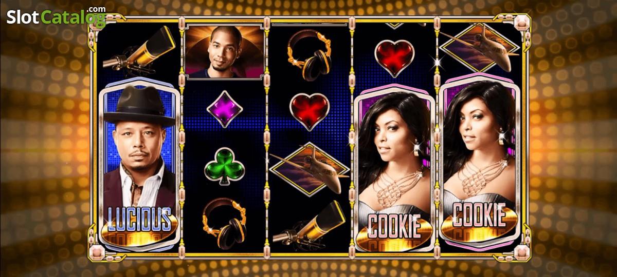 Empire social slots poker online bonus tanpa deposit
