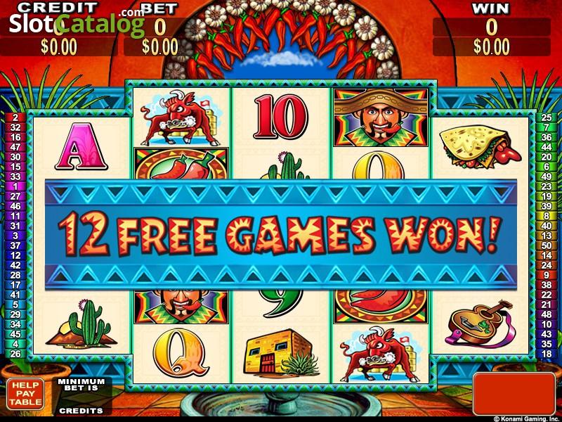 Free online slots jumpin jalapenos celebrity cruises eclipse casino