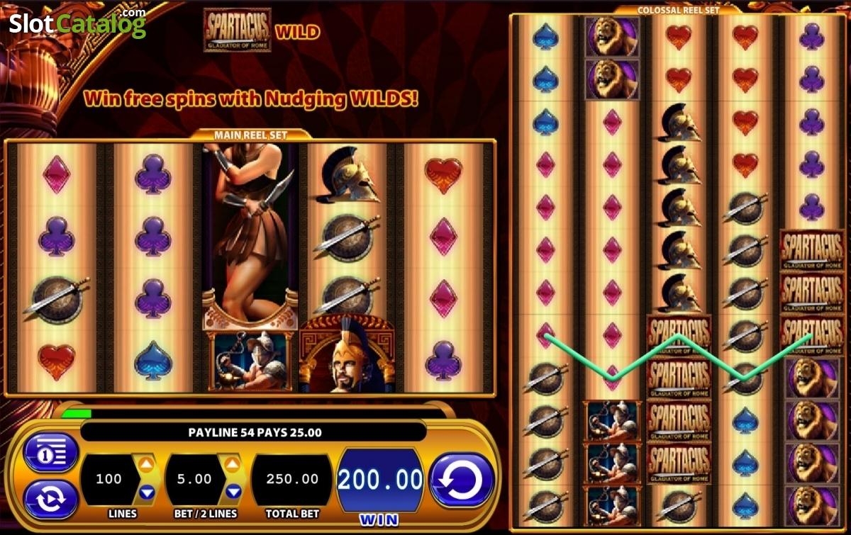 Играть в игровые автоматы покер бесплатно и без регистрации вулкан 777