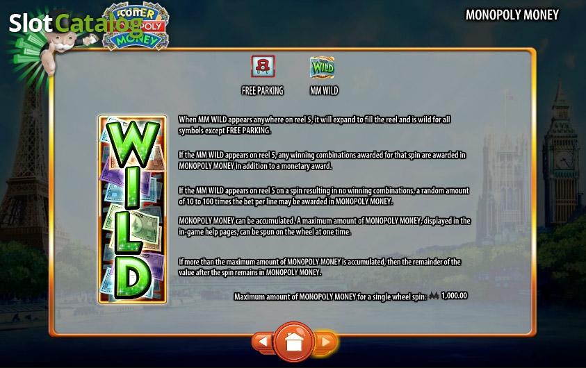Wheel of Fortune kostenlos spielen ohne Anmeldung