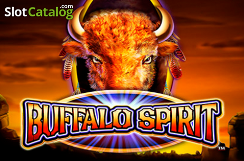 Buffalo Spirit (WMS) (Video Slot từ WMS)