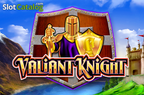 Valiant Knight