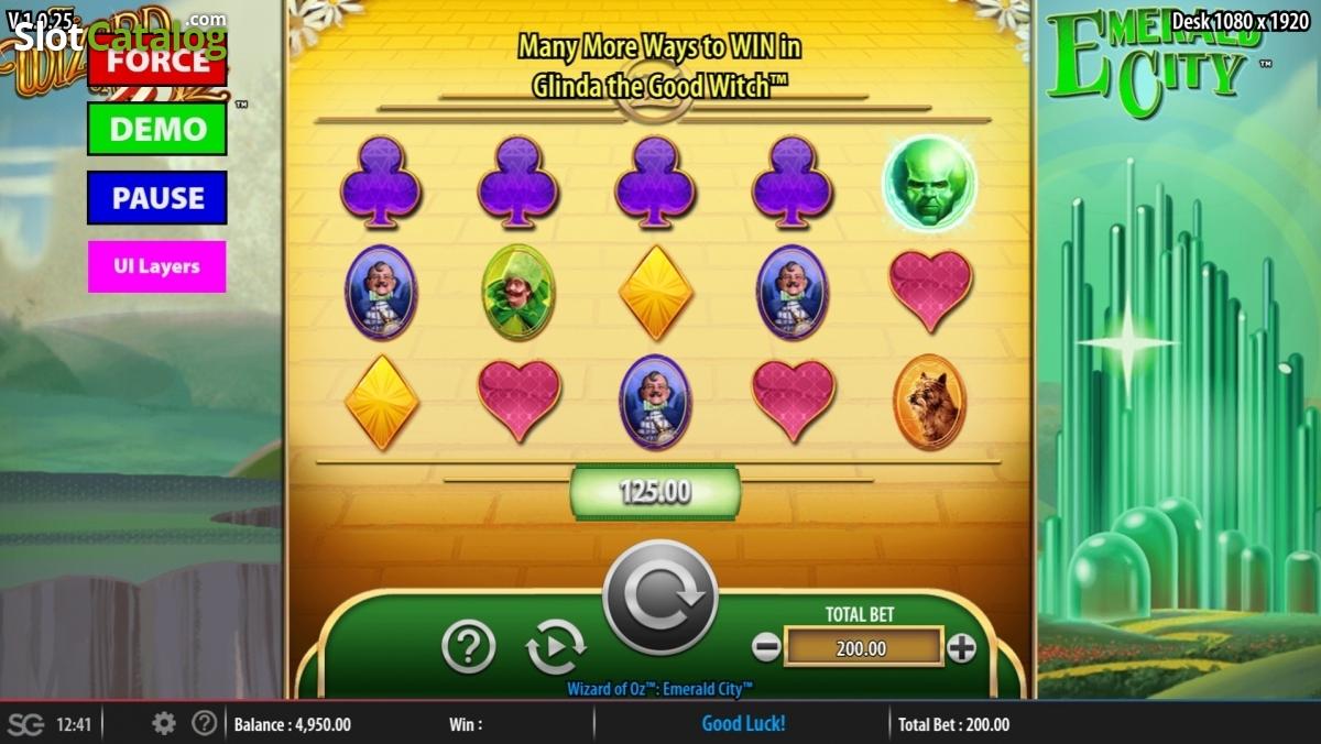 Platinum play casino flash