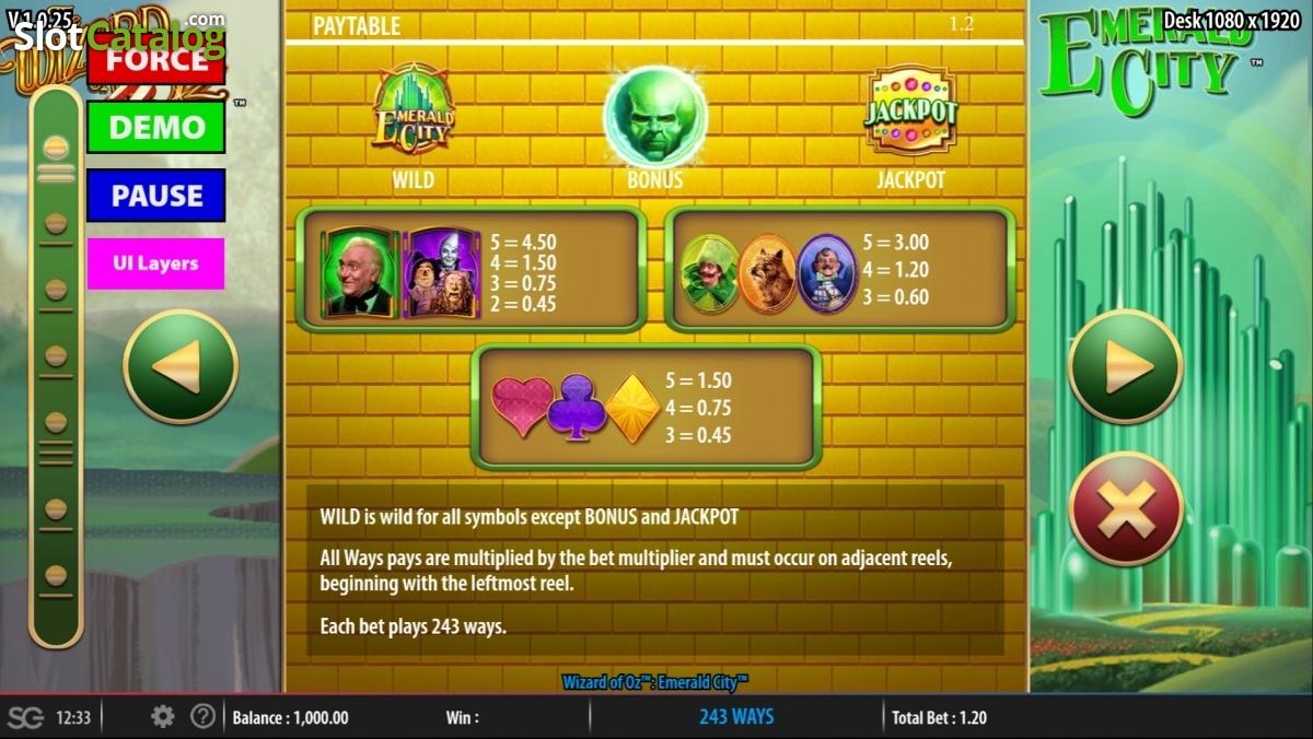 Poker far cry 3