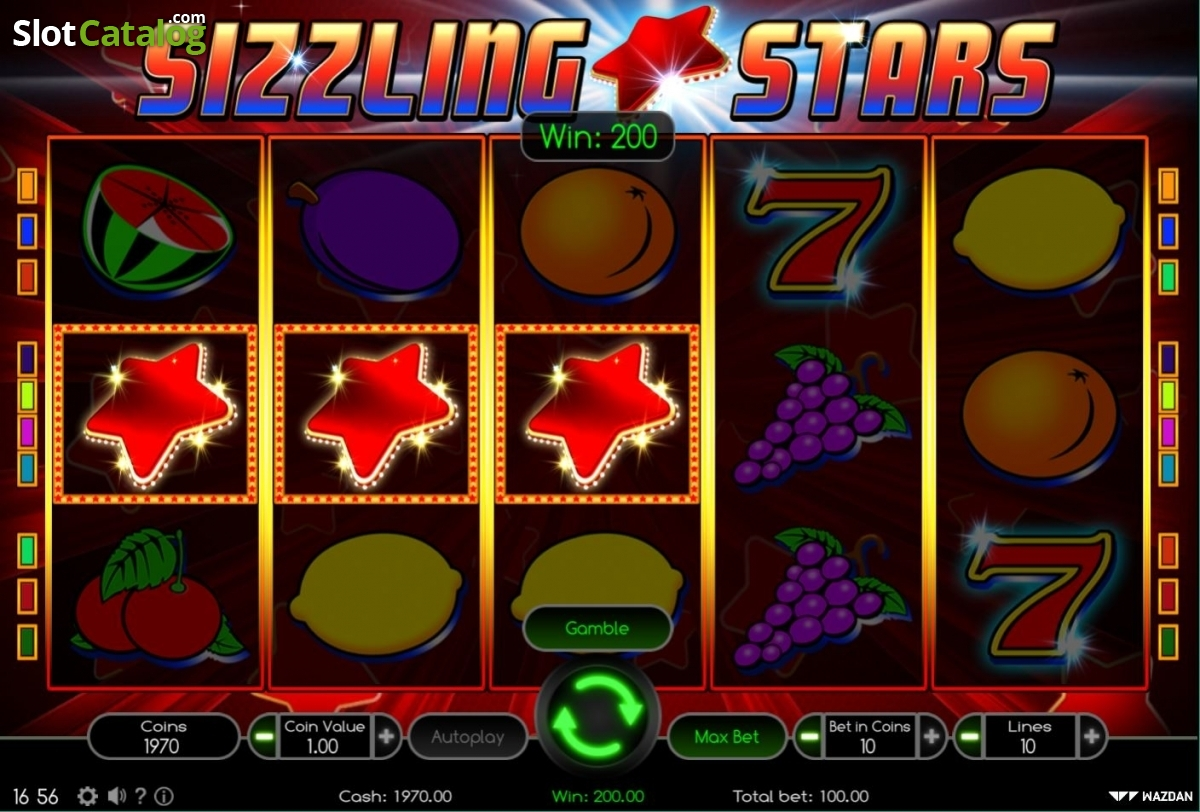 all star slots casino no deposit bonus codes 2019