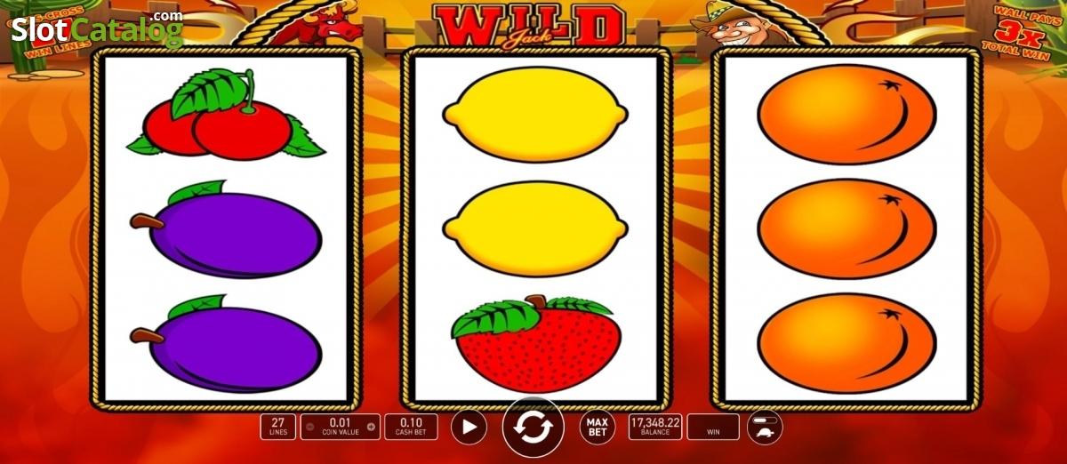 Ігрові автомати безкоштовно і без реєстрації поросята