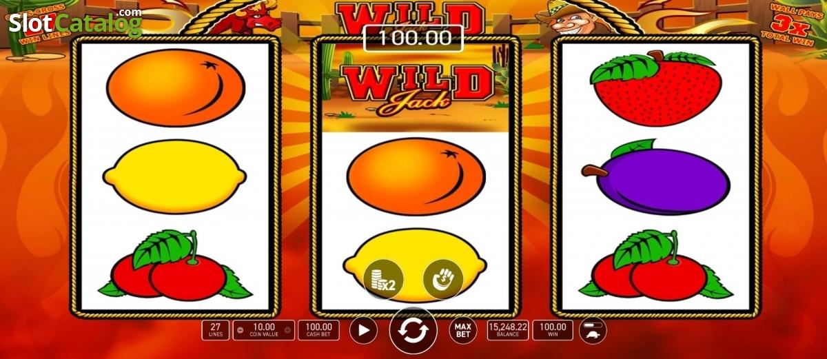 Max казино онлайн