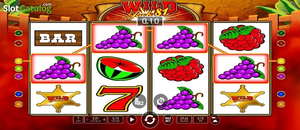 Нақты ақша онлайн казино шолулар