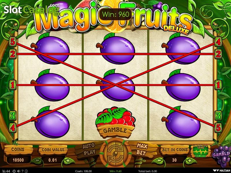 Best signup bonus casino