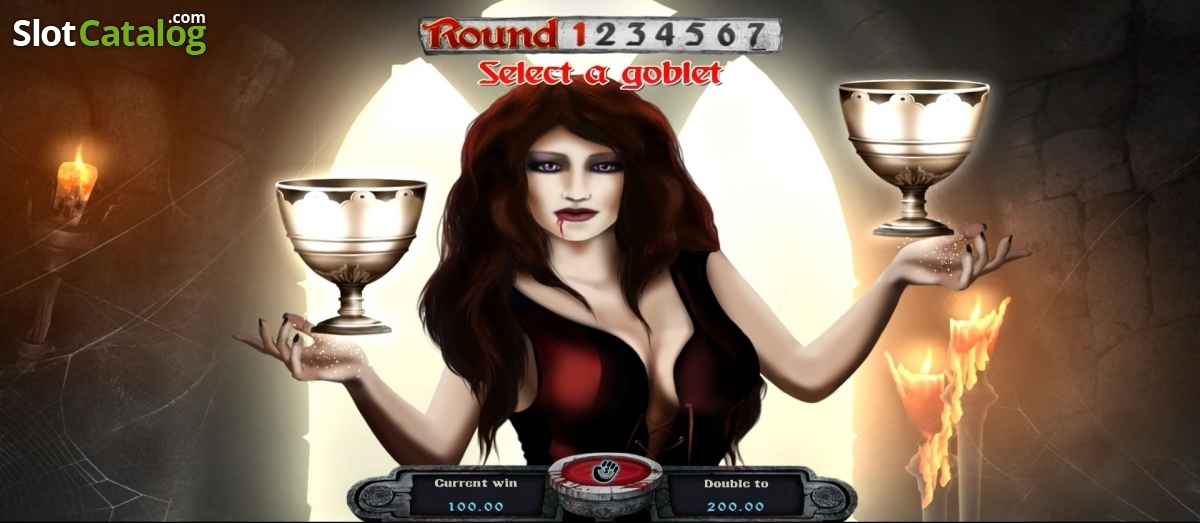 dracula play review Play the net ent slot dracula in play for fun mode, read our review, leave a rating and discover the best deposit bonuses, free spins offers and no deposit bonuses available for the dracula game in.
