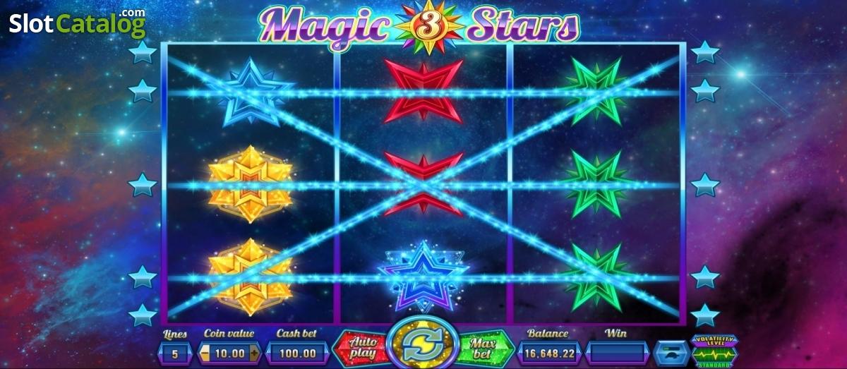 Energy Casino Review 2018 - €200 Welcome Bonus