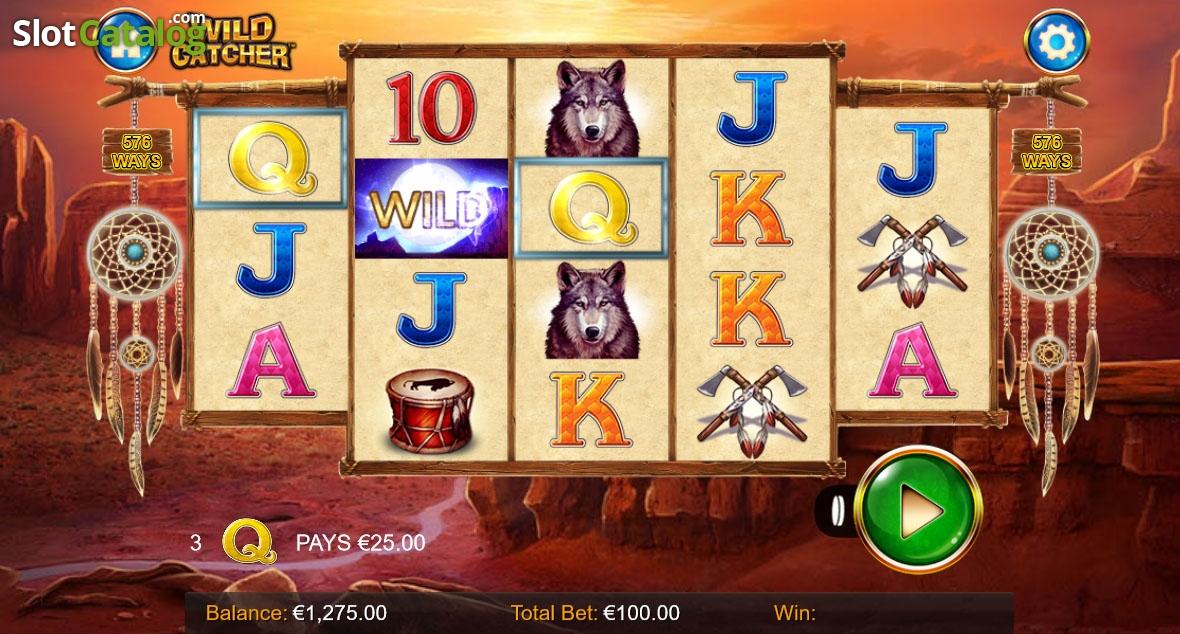 Slots bonus codes 2020