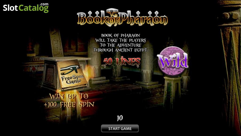 Desert gold игровые автоматы скачать