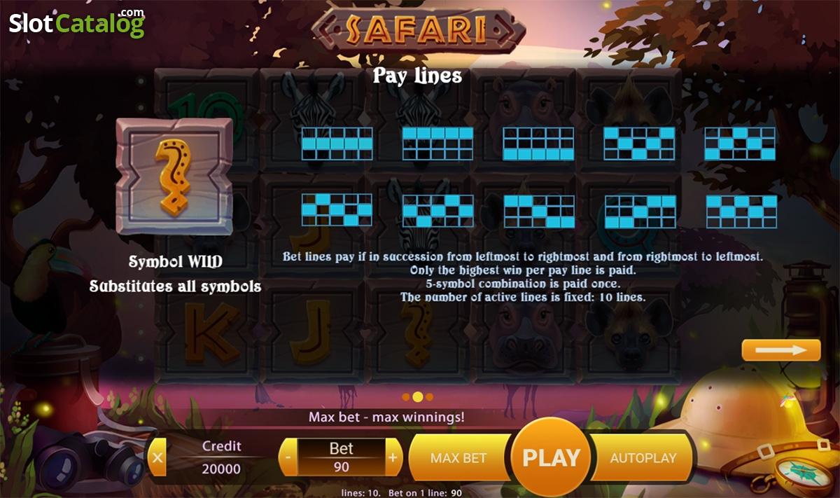 Игровые автоматы ешки играть бесплатно без регистрации