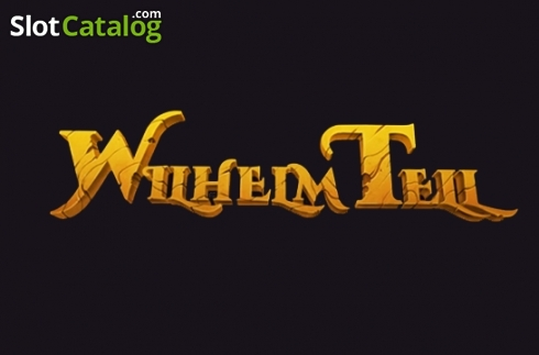 Wilhelm Tell (Video Slot from Yggdrasil)