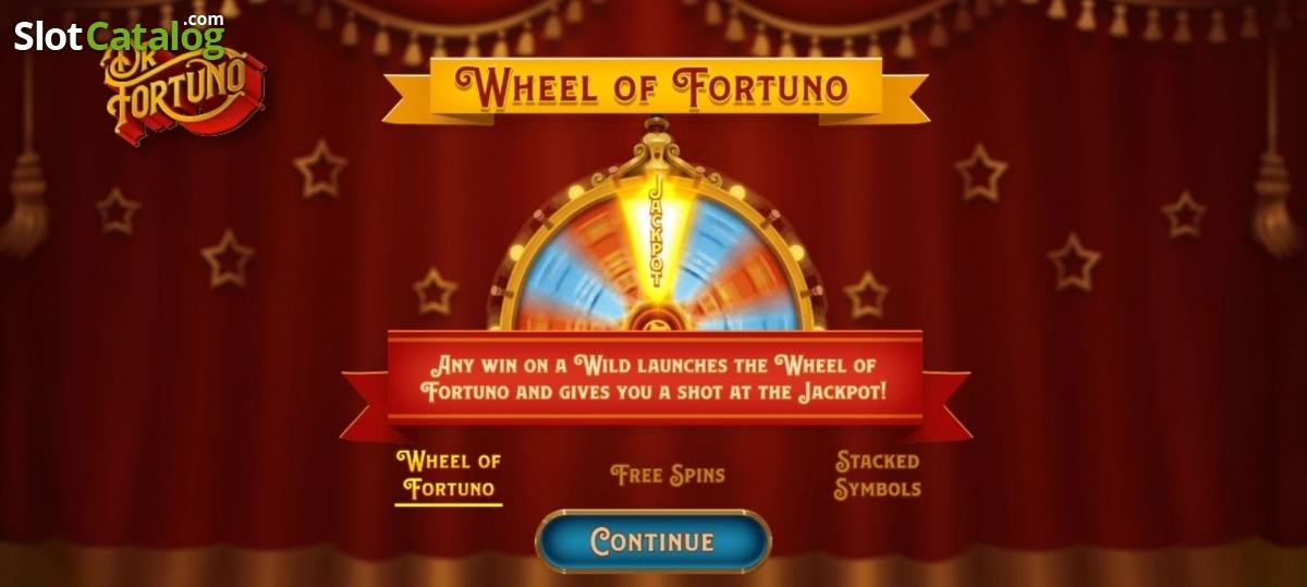 juegos online casino tragamonedas