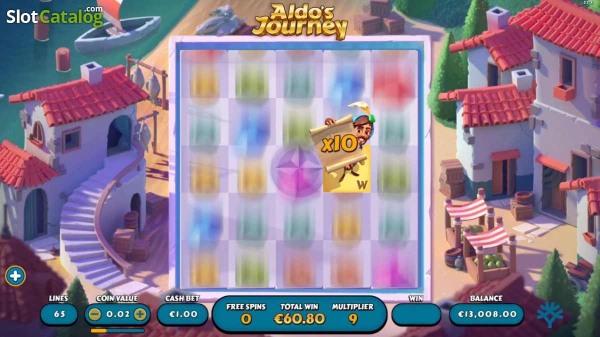play great turkey shoot slot online Castelldefels