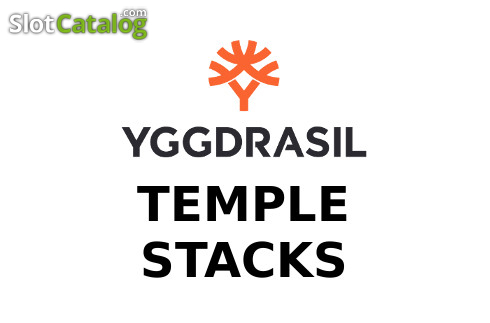 Temple Stacks 2020-01-22