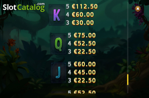 Spiele MultiFly - Video Slots Online