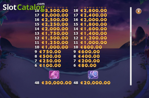 Casino kasino