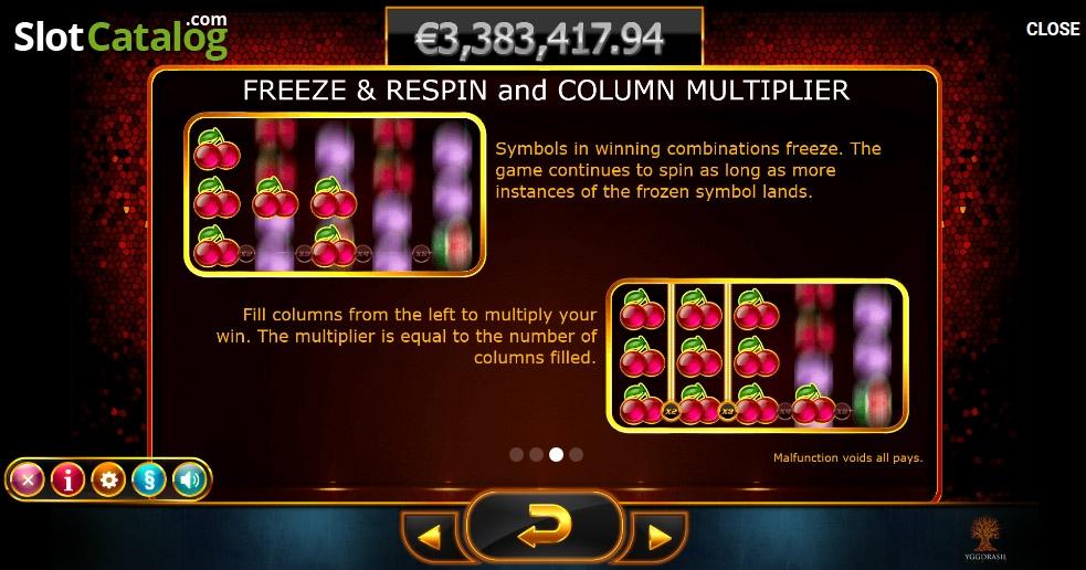 magic red casino bonus code ohne einzahlung