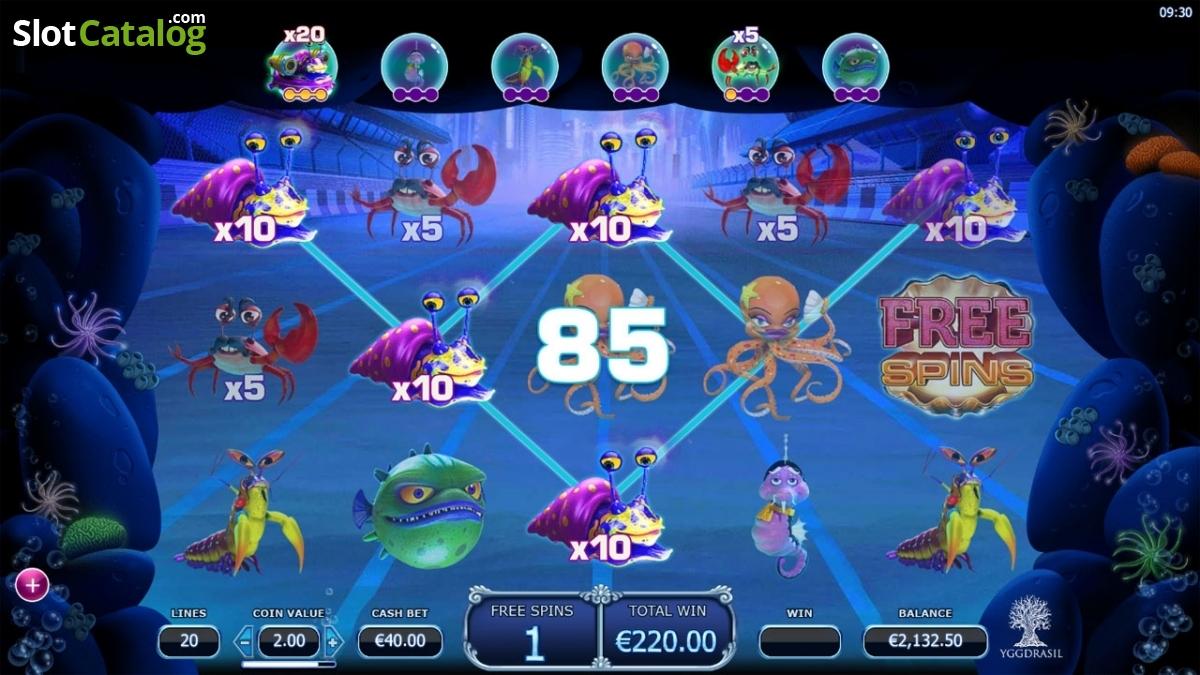 king billy casino no deposit 2019