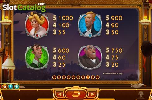 orient express casino bonus code