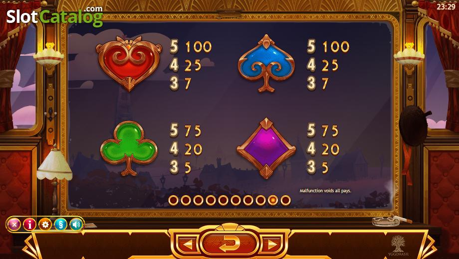 orientxpress casino login