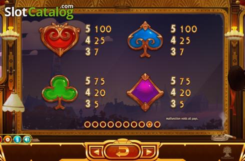 orient express casino no deposit