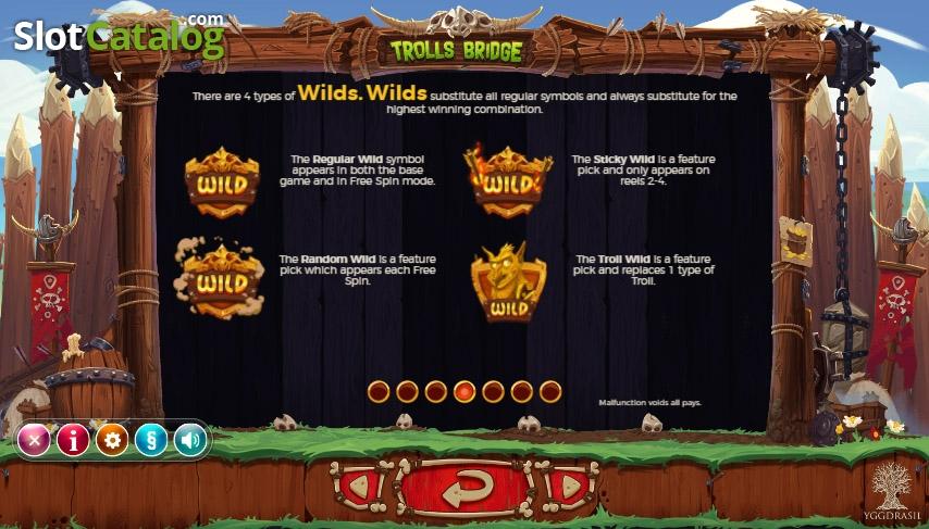 Safest casino online canada players