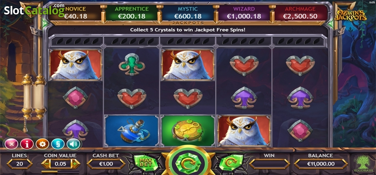 7 reels casino no deposit bonus 2019