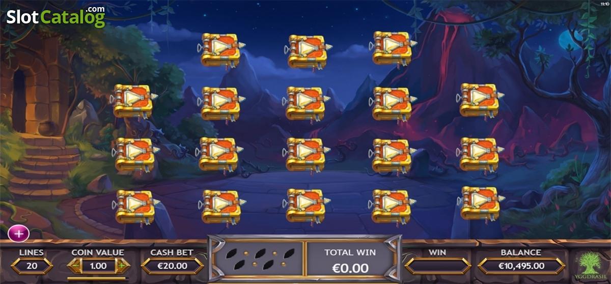 jackpot casino bonus codes 2019