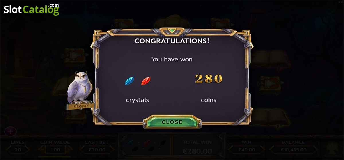 all jackpots casino no deposit bonus codes 2019