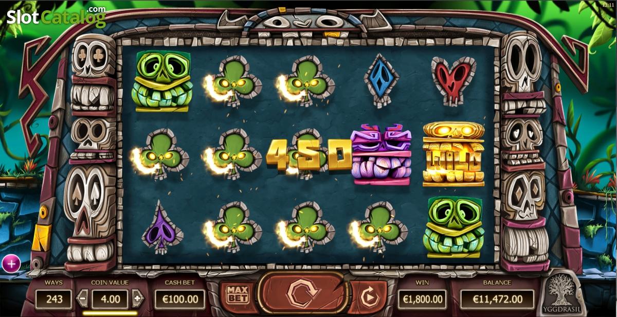 Lucky vegas casino no deposit