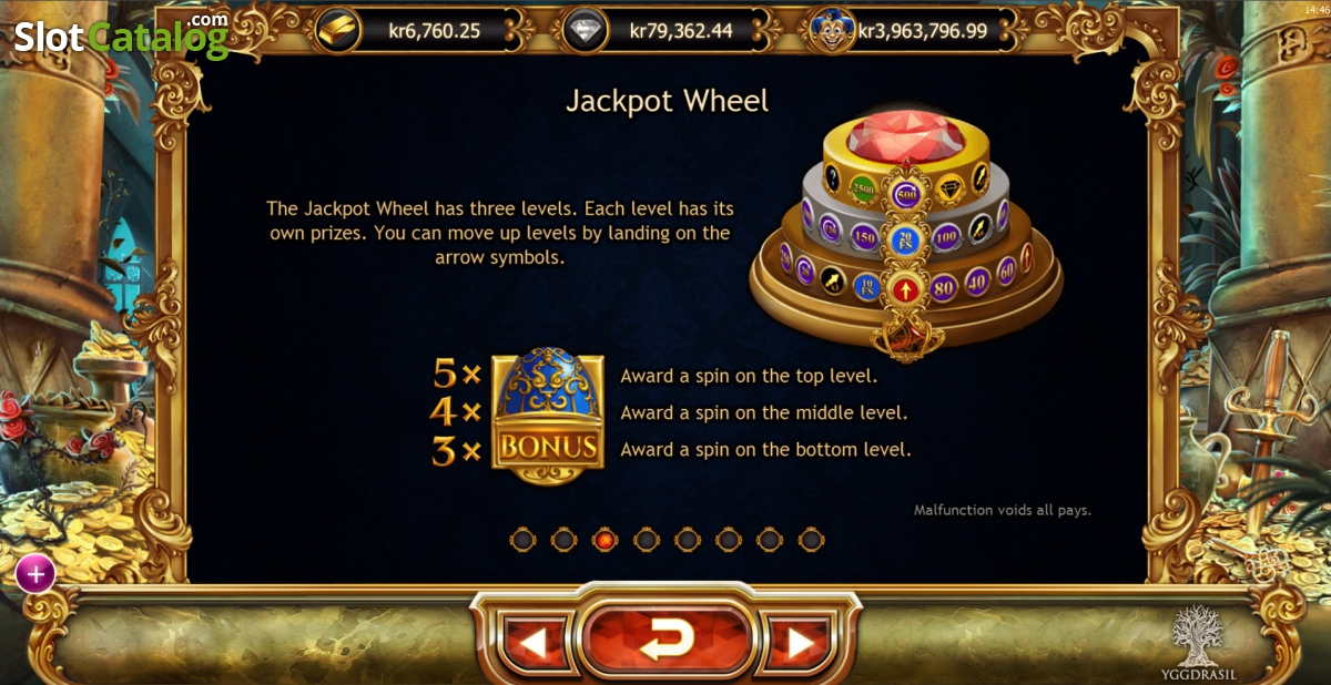 Make money online casino