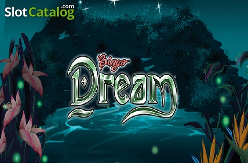 Bingo Dream Slot Review, Bonus Codes & where to play from United Kingdom