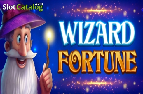Wizard Fortune