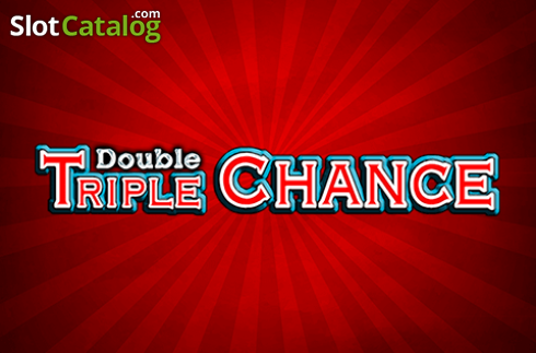 triple double chance